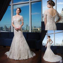 Свадебные Платья Из Канады