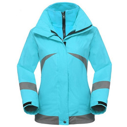 Ladies Breathable Waterproof Jacket Online | Ladies Waterproof ...