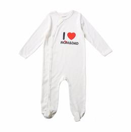 Discount Nice Newborn Baby Clothes | 2017 Nice Newborn Baby ...