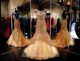 Evening dress fabric online
