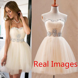 Discount Short Prom Dresses Prices  2017 Short Prom Dresses Low ...