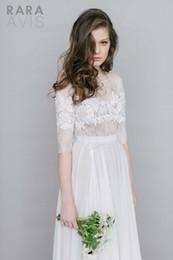 Long Silk Chiffon Bridesmaid Dresses Online   Long Silk Chiffon ...