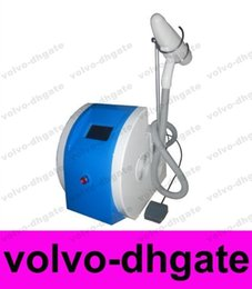 Wholesale New Hot Sell v Laser Tattoo Removal Machine Skin Whiten Beauty Equipment GALY1745