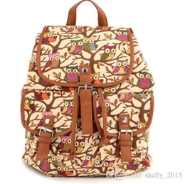 Nice Book Bags Online | Nice Book Bags for Sale