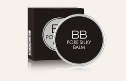 Wholesale Maquillage magique amorce Pig Grease Bottoming Hydratant BB Crème Gel Invisible Pore Ségrégation Livraison gratuite WA0076