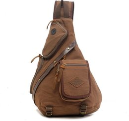 Travel Sling Bag For Men Online | Travel Sling Bag For Men for Sale