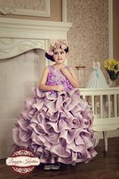 Designer Dresses For Little Girls Online | Designer Dresses For ...