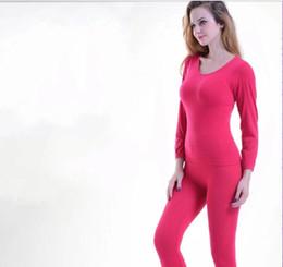 Organic Cotton Thermal Underwear Online | Organic Cotton Thermal ...