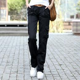 Womens Cargo Pants Online | Gpant