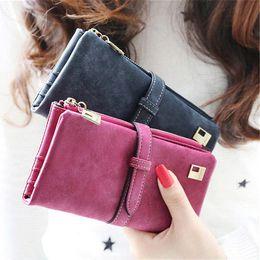 prada small nylon backpack - Popular Purse Brands Online | Popular Purse Brands for Sale