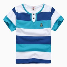 Name Brands Kids Clothes Online | Name Brands Kids Clothes for Sale