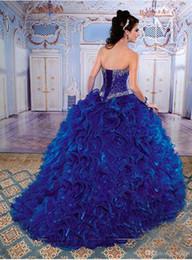 Cheap Sweet 15 Purple Dresses Online  Cheap Sweet 15 Purple ...