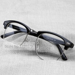 0ee701c17a Latest Spectacles Frames For Ladies