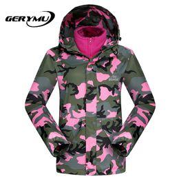 Camouflage Winter Jackets Women Online | Camouflage Winter Jackets