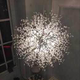 discount fancy lights for living room new fancy design modern chandeliers led light for home ac110 - Contemporary Chandeliers For Living Room