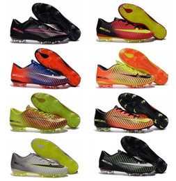 Discount 11 Soccer Shoes | 2017 Soccer Shoes Size 11 on Sale at ...