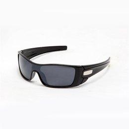 Discount woman uv sunglasses New Fashion Men Sunglasses Brand Name Cheap Sun glasses 2016 Hot Sale Eyewear For Adult Full Frame UV Protection 7820