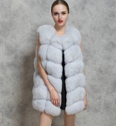 White Mink Coats Online | White Mink Fur Coats for Sale