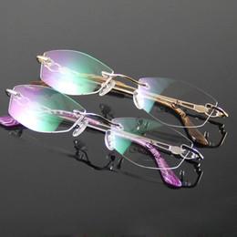 eyeglass frames online shopping  Multicolor Metal Eyeglass Frames Online