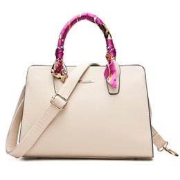 Beautiful Bags For Ladies Online | Beautiful Bags For Ladies for Sale