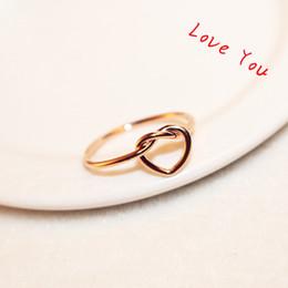 discount wedding ring finger for girls rose gold plated ring euroean brand punk finger rings for - Discount Wedding Rings Women