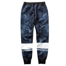 Women Cargo Pants Sale Online | Women Cargo Pants Sale for Sale