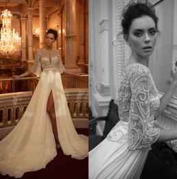 Discount Couture Wedding Dresses - Wedding Guest Dresses