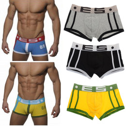 Discount Addicted Wholesale Mens Underwear | 2017 Addicted ...