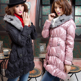 Warmest Women's Down Coat Suppliers | Best Warmest Women's Down ...
