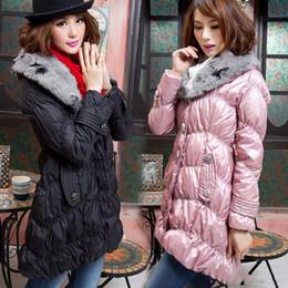 Warmest Women&39s Down Coat Suppliers | Best Warmest Women&39s Down