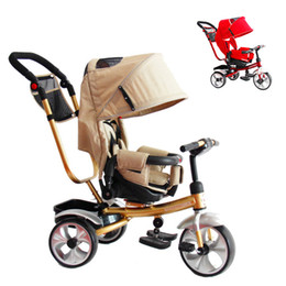 Tricycle Baby Online | Children Baby Tricycle for Sale