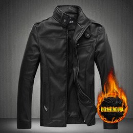 Discount Famous Leather Jackets Brands | 2017 Famous Leather ...