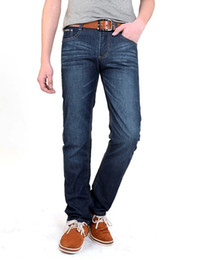 Discount Designer Jeans Sale Men | 2017 Men Designer Jeans Sale on ...