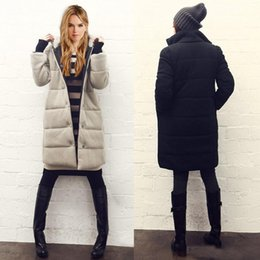 Puff Winter Jackets Women Black Online | Puff Winter Jackets Women ...