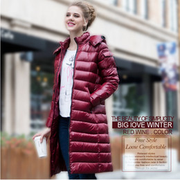 Discount 100 Goose Down Jacket | 2017 100 Goose Down Jacket on ...
