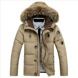Down Jackets For Men Sale Suppliers | Best Down Jackets For Men ...