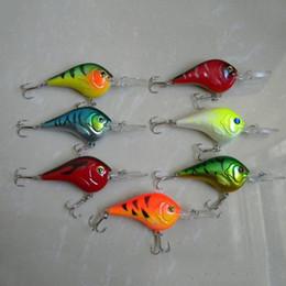 discount bass fishing china | 2017 bass fishing lures china on, Hard Baits