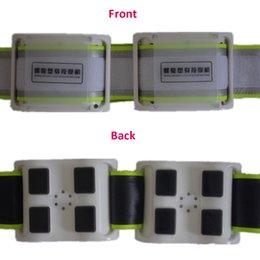 Wholesale Elitiza body Shaping fat remover slimming belt massage ciruculation increase