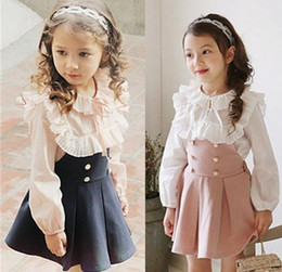 Discount Luxury Baby Clothes Brands | 2017 Luxury Baby Clothes ...