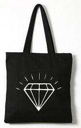 Cloth Shopping Bag Pattern Online | Cloth Shopping Bag Pattern for ...
