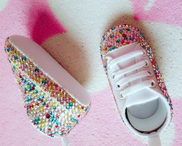 Handmade Fabric Baby Shoes Online | Handmade Summer Baby Fabric ...