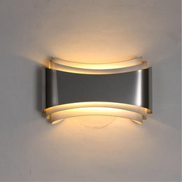 Discount Wall Lights For Study Room  2017 Wall Lights For Study
