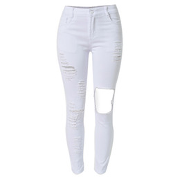 White Bootcut Jeans For Women Online | White Bootcut Jeans For ...