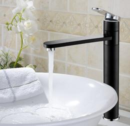 Bathroom Faucets Black Finish black finish bathroom faucets suppliers | best black finish