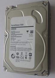 1TB de almacenamiento SATA 3.0 segate disco duro de memoria de la PC y disco duro 1TB HDD Seagate discos duros 1000GB para PC CCTV de seguridad