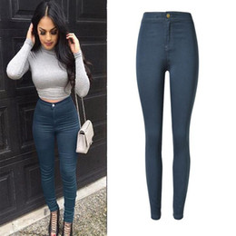 Discount Designer Jeans For Plus Size Women  2017 Designer Jeans