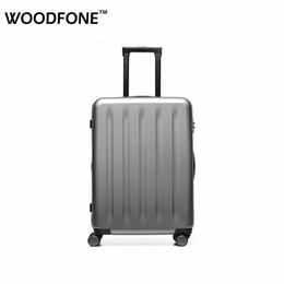 Discount 4 Wheel Luggage Bags | 2017 4 Wheel Luggage Bags on Sale ...