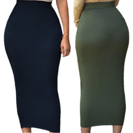 Womens Vintage Pencil Skirts Online | Womens Vintage Pencil Skirts ...