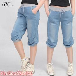 Discount Seven Jeans Plus Size | 2016 Seven Jeans Plus Size Women ...