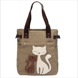 Toto Handbags Online | Toto Handbags for Sale